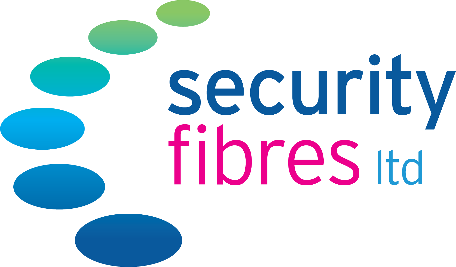 Security Fibres